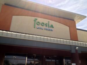 scottsdale-asian-food