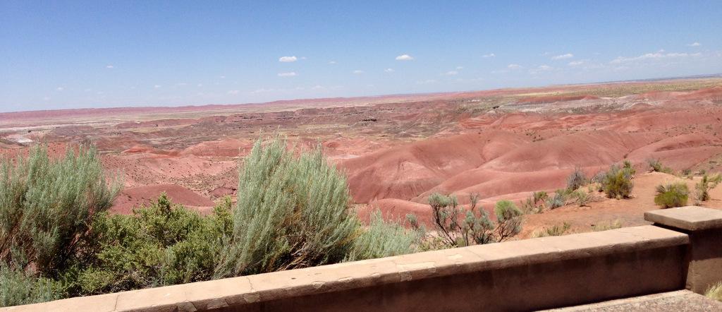 painted-desert-az