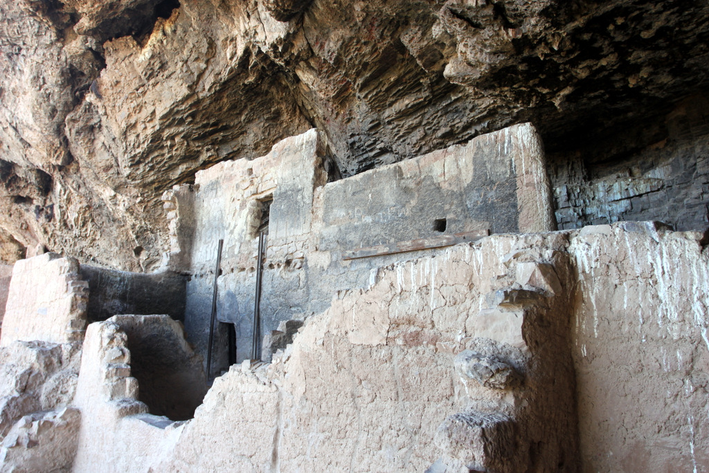 placestoseeinarizona-lower-cliff-dwelling