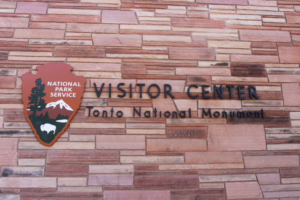 visitors-center-tonto-national-monument