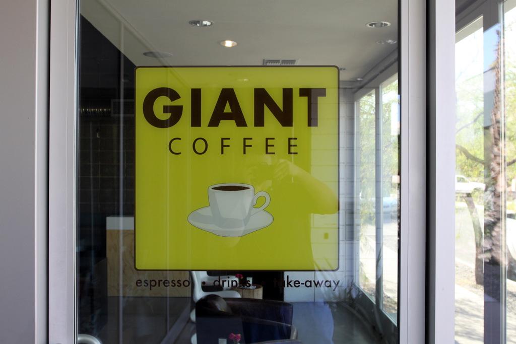 giant-coffee
