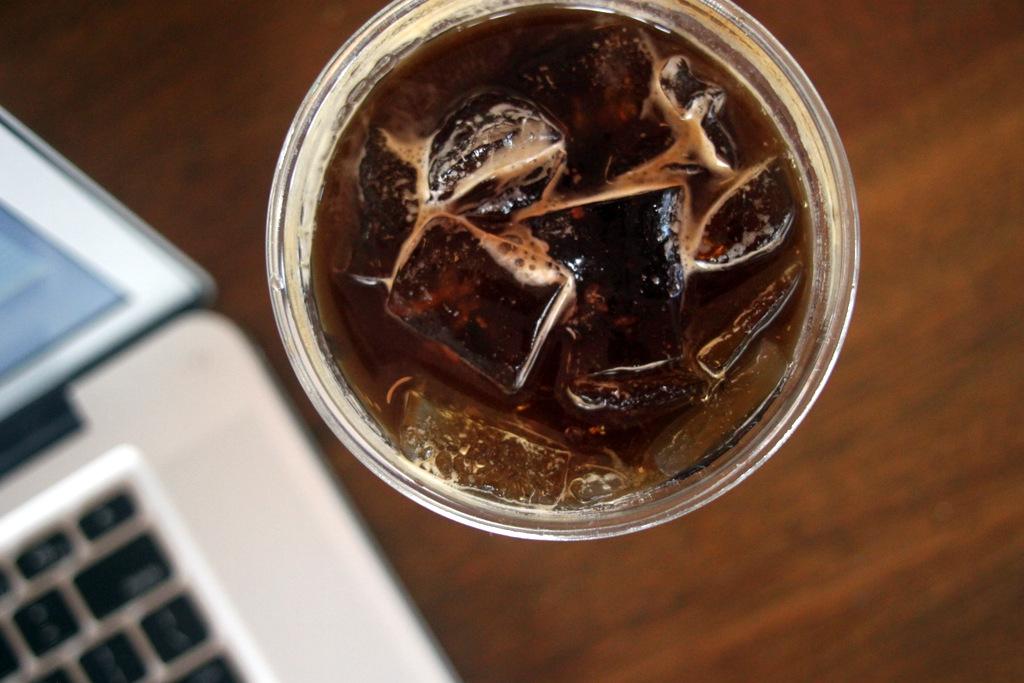 lola-coffee-phoenix