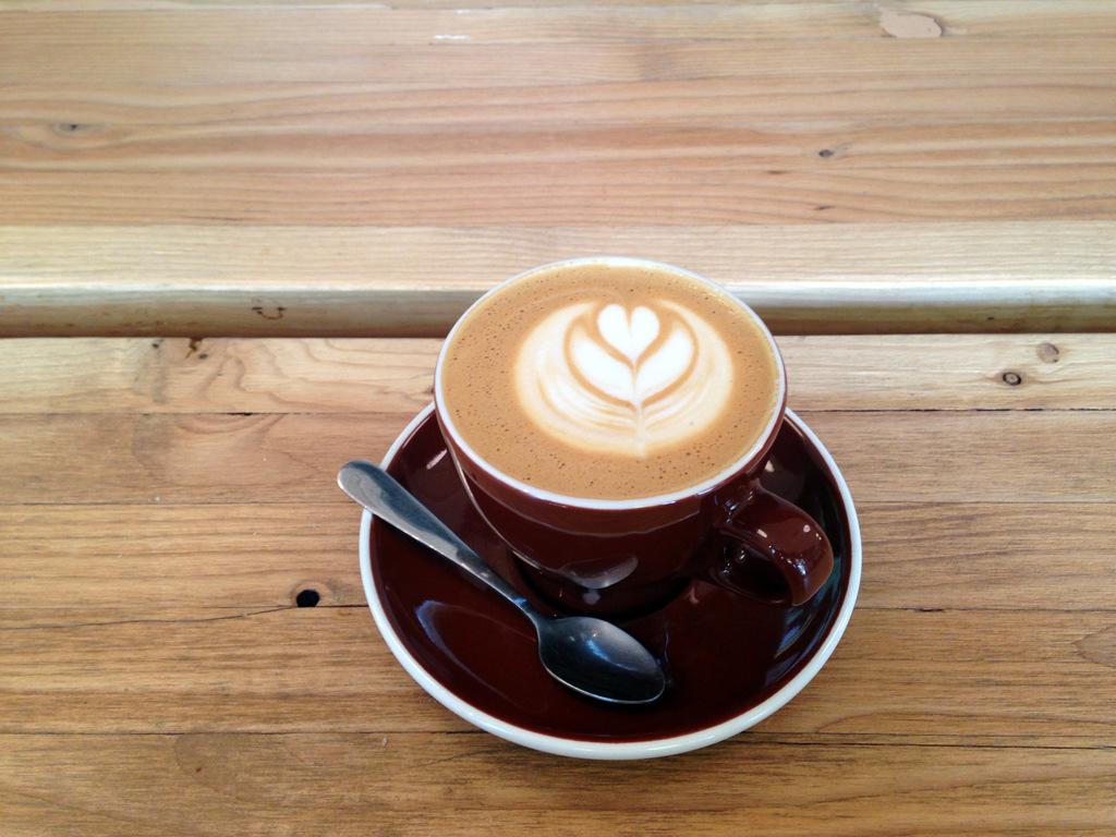 royal-coffee-bar