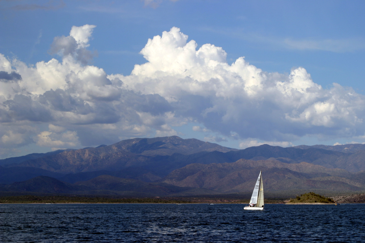 lake-pleasant-arizona-phoenix-IMG_4098
