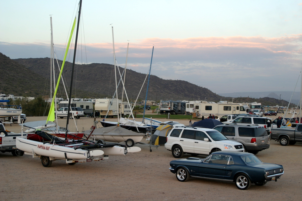 lake-pleasant-arizona-phoenix-IMG_7411