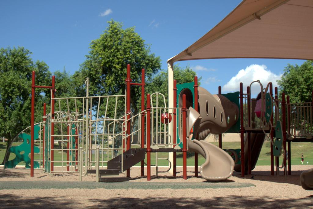 cactus-park-playground