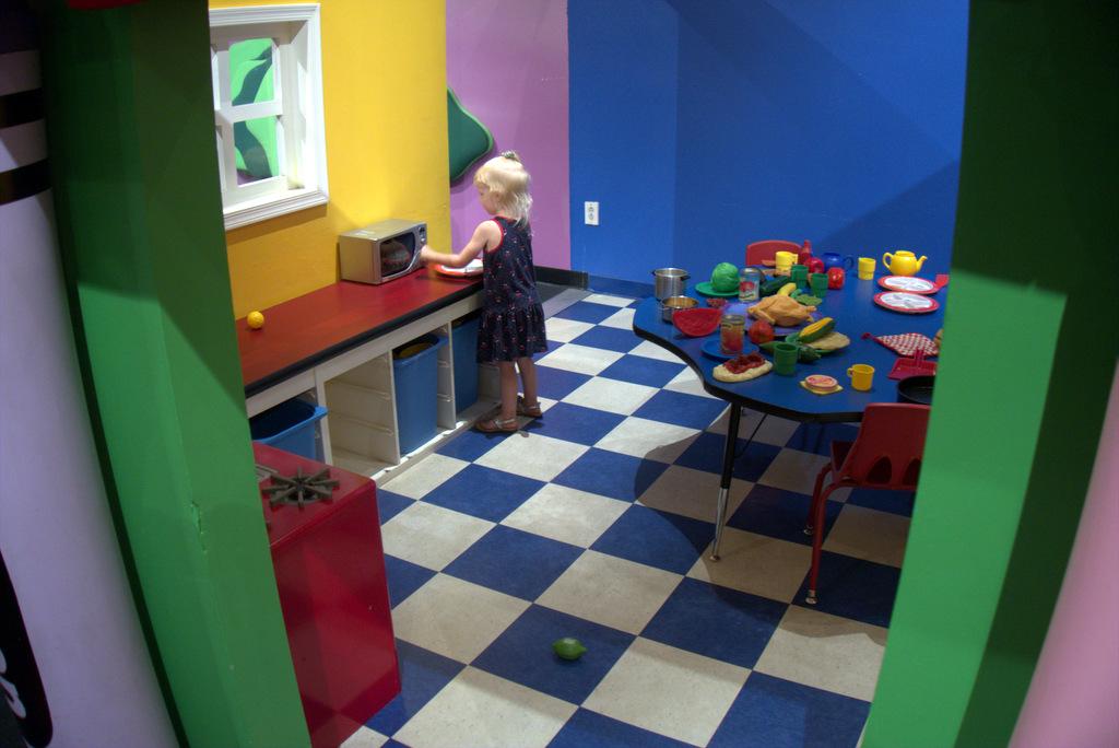 kitchen-idea-museum