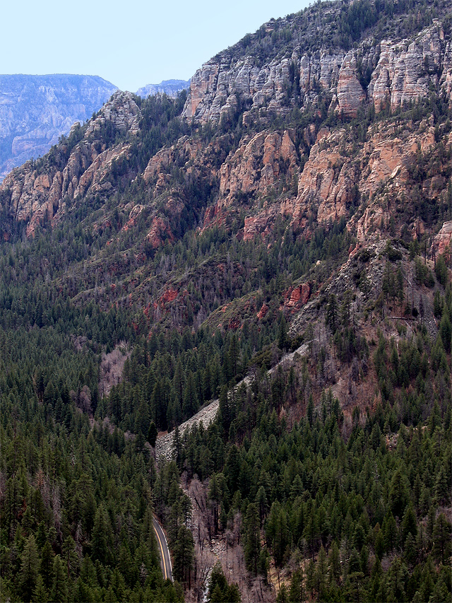 oak-creek-canyon