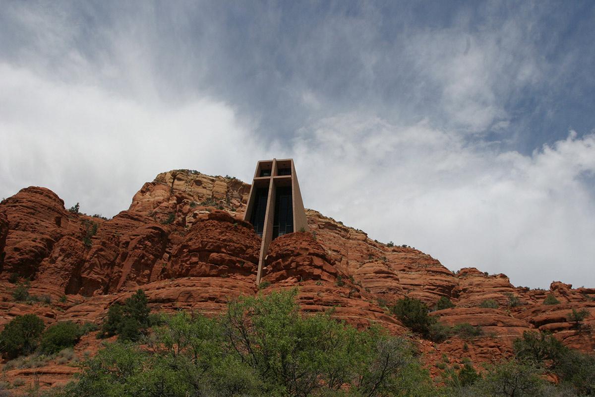 Sedona-Chapel-of-the-Holy-Cross
