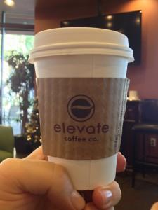 elevate-coffee-phoenix