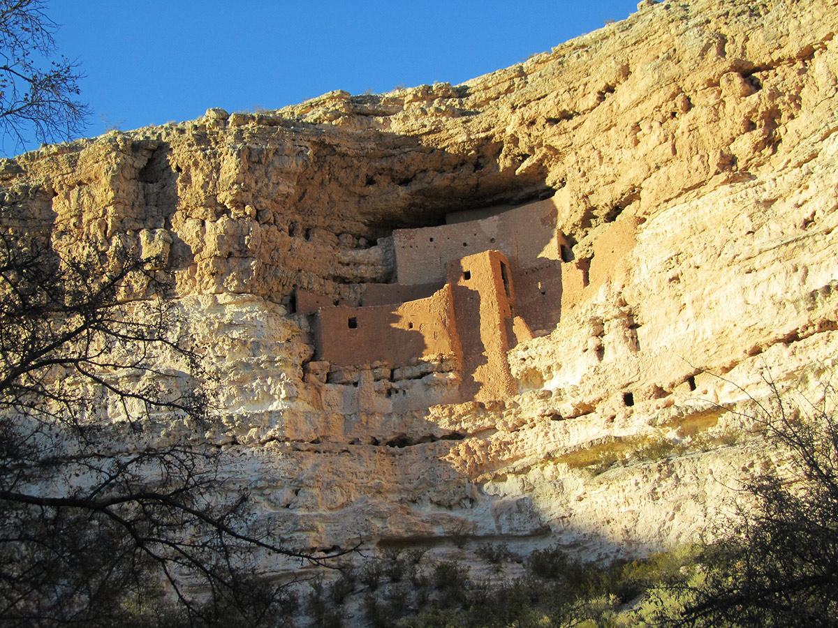 photo-credit-SFBayWalk-on-Flickr-Montezumas-Castle-Arizona